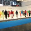 「ISPO ミュンヘン 2016」会場レポート Kappa(カッパ)[展示品:スキー ウェア]