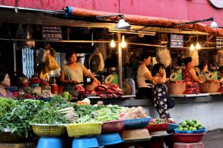 【おすすめ!ベトナム観光スポット】ホーチミン市内の見どころをご紹介