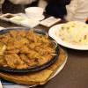 【北京のおすすめレストラン】中国グルメレポート