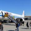 「ISPO 北京 2016」日本から北京への旅 視察&観光