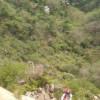 【登山レポート】兵庫・六甲「ALPINE TRAINING PROGRAM」 2016年4月9日