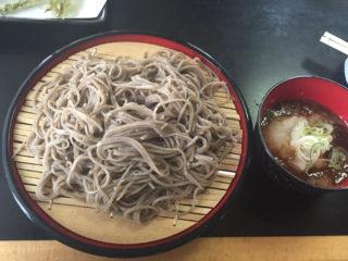 【グルメレポート】長野県 飯山市のおすすめグルメ情報